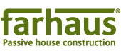 Farhaus - Passive House Construction